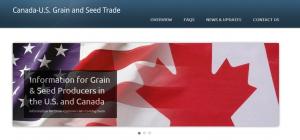 canada-us Website